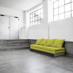 Pilt 8 - Multifunktsionaalne ja ruumisäästlik mööbel - Karup Design