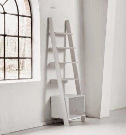 Pilt 4 - Multifunktsionaalne ja ruumisäästlik mööbel - Karup Design