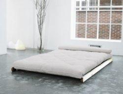 Pilt 5 - Multifunktsionaalne ja ruumisäästlik mööbel - Karup Design