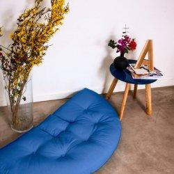 Pilt 6 - Multifunktsionaalne ja ruumisäästlik mööbel - Karup Design
