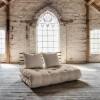 Multifunktsionaalne ja ruumisäästlik mööbel - Karup Design