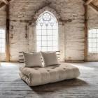 Multifunktsionaalne, efektne ja ruumisäästlik mööbel Karup Designilt