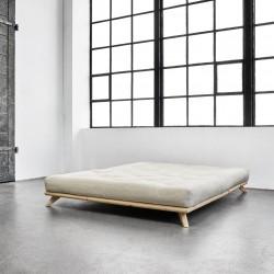 Pilt 14 - Multifunktsionaalne ja ruumisäästlik mööbel - Karup Design
