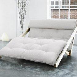 Pilt 17 - Multifunktsionaalne ja ruumisäästlik mööbel - Karup Design