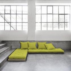 Pilt 9 - Multifunktsionaalne ja ruumisäästlik mööbel - Karup Design