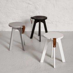 Pilt 16 - Multifunktsionaalne ja ruumisäästlik mööbel - Karup Design