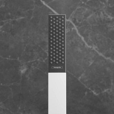Pilt 9 - Hansgrohe Rainfinity – radikaalne uuendus dušimaailmas