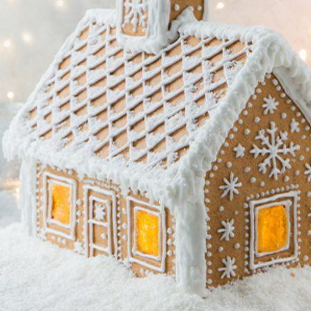 Koduekstras suur valik jõuluehteid ja valgusteid!
