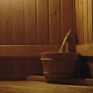 Sauna viimistlemise tooted Karl Bilderis -20% kuni 31.12.2019