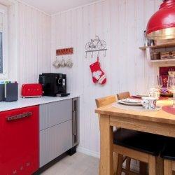 Kuidas valida nõudepesumasinat? (Foto: Mööblimasin, köögimööbel eritellimusel)