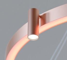 Cleoni valgusteid saab juhtida nutitelefonist