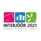 Sisustus- ja disainifännide mess Interjöör 2021 toimub 23.04 -25.04