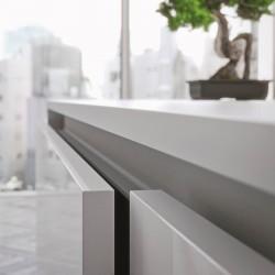 Pilt 26 - ARRITAL CUCINE - teerajaja köögimööbli disainis