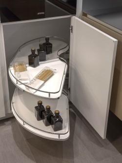 Pilt 17 - ARRITAL CUCINE - teerajaja köögimööbli disainis