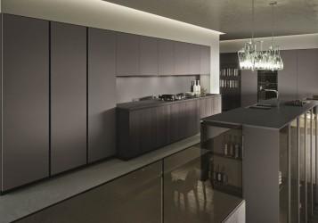Pilt 8 - ARRITAL CUCINE - teerajaja köögimööbli disainis