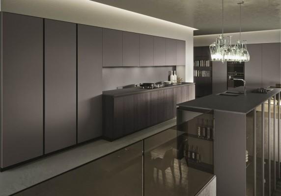 ARRITAL CUCINE - teerajaja köögimööbli disainis - 4