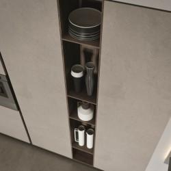Pilt 24 - ARRITAL CUCINE - teerajaja köögimööbli disainis