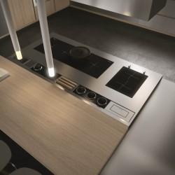 Pilt 16 - ARRITAL CUCINE - teerajaja köögimööbli disainis