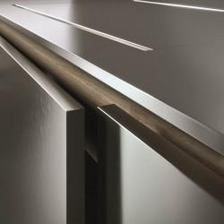 Pilt 10 - ARRITAL CUCINE - teerajaja köögimööbli disainis
