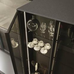 Pilt 4 - ARRITAL CUCINE - teerajaja köögimööbli disainis