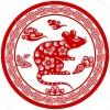 Roti aasta on ettevalmistamise, planeerimise ja eesmärkide seadmise aasta