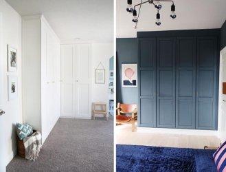Pilt 4 - 5 head ideed: Kuidas kodu hubasemaks muuta?
