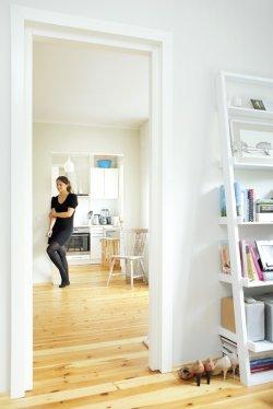 Pilt 2 - 5 head ideed: Kuidas kodu hubasemaks muuta?