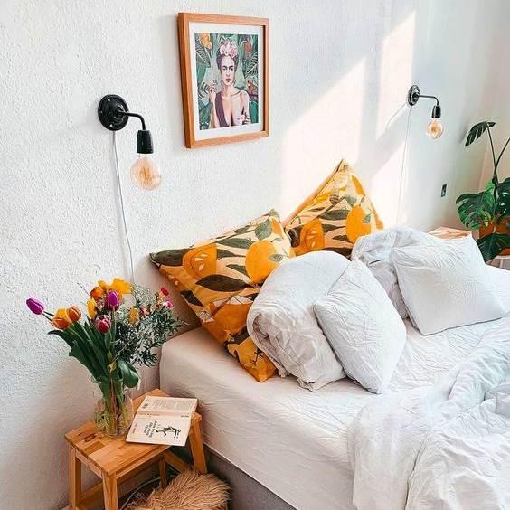 Foto: www.pinterest.com/interioryesplz