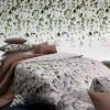 Tekstiilimess Heimtextil andis hea ülevaate hetke trendidest