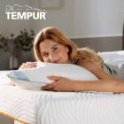 Tempur madratsiga lõpeb öine vähkremine ja uni muutub kvaliteetseks
