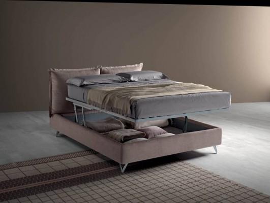 Pilt 4 - Tempur voodi ja madrats