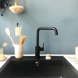Pilt 3 - DAMIXA Silhouet uued segistid - harjatud vask ja harjatud messing