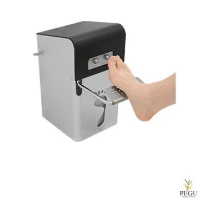 Pilt 7 - Miks on käte desinfitseerimine tähtis?