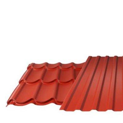 Punane katus soodsalt!