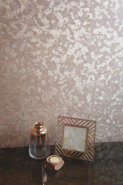 Pilt 15 -  Alocasia- ruumilised vinüültapeedid (Holden Decor)