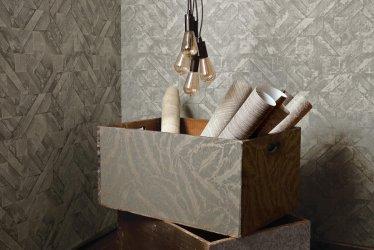 Pilt 11 -  Bakau- elegantne pehmete fliistapeetide kollektsioon