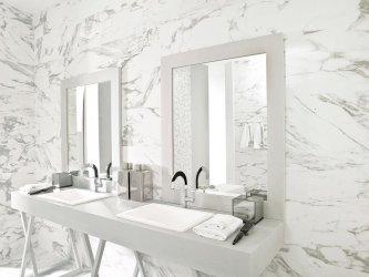 Pilt 4 - Home Concept Porcelanosa - uus vannitoasisustuse salong