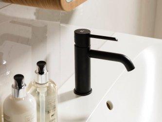 Pilt 10 - Home Concept Porcelanosa - uus vannitoasisustuse salong