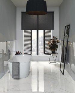 Pilt 9 - Home Concept Porcelanosa - uus vannitoasisustuse salong
