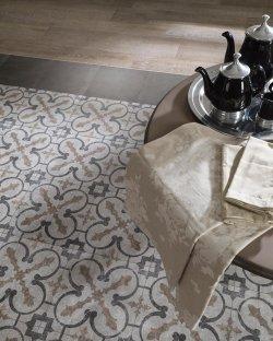 Pilt 6 - Home Concept Porcelanosa - uus vannitoasisustuse salong