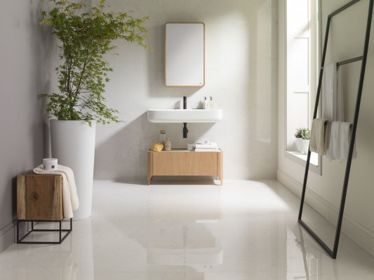 Pilt 3 - Home Concept Porcelanosa - uus vannitoasisustuse salong