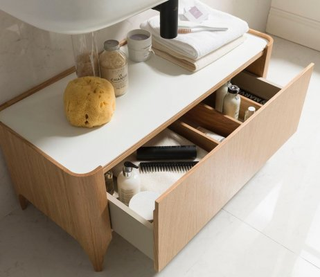 Pilt 7 - Home Concept Porcelanosa - uus vannitoasisustuse salong