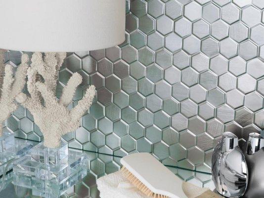 Pilt 5 - Home Concept Porcelanosa - uus vannitoasisustuse salong