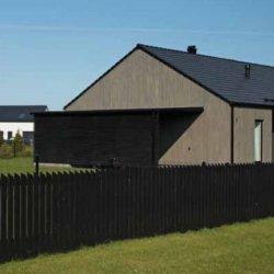 Miks ehitada oma maja bauroc ECOTERM+ 500 müüriplokkidest?