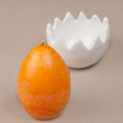 Küünlad munadepühadeks