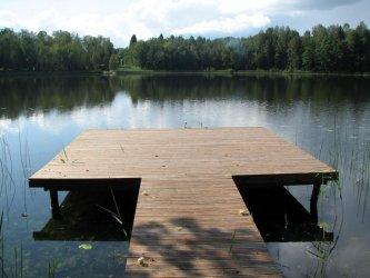 Pilt 3 - Millisest puuliigist terrassilaud valida ja millise töötlusega?