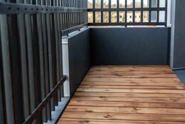 2 - Millisest puuliigist terrassilaud valida ja millise töötlusega?