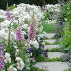 Miks rakendada feng shui bagua tsoonide plaani aiakujunduses?