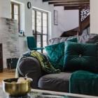 Home & You sisustuspoe tootevalik täieneb iganädalaselt