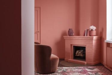 12 - Põhjamaalaste 2019. aasta trendivärvid interjööris